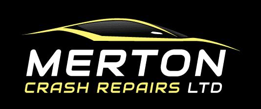 Expert car accident repairs in Wimbledon from Merton Crash Repairs Ltd